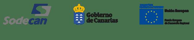 Sodecan - Canariasfinancia