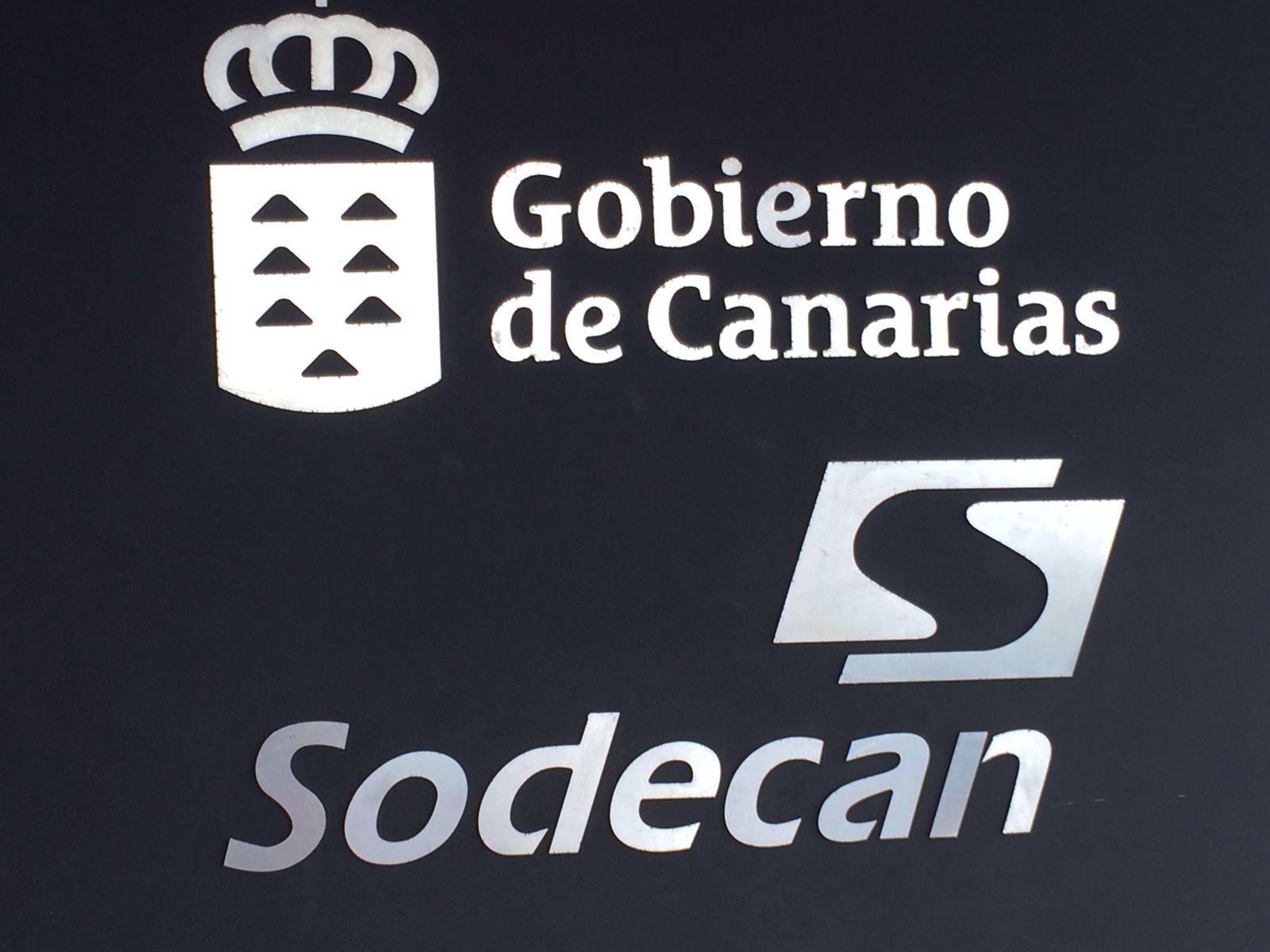 Presentación convocatoria  de la  Línea de ahorro y eficiencia energética y energías renovables para pymes del Fondo Canarias Financia 1